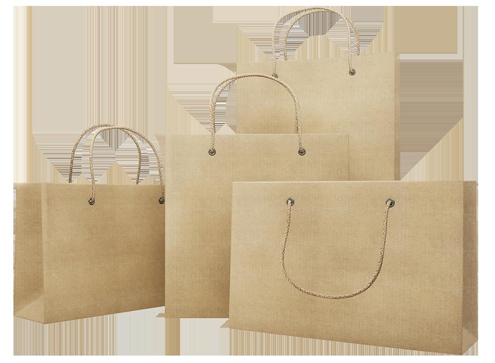 Vaessen Co-Packing Veelzijdig Verpakkingsbedrijf