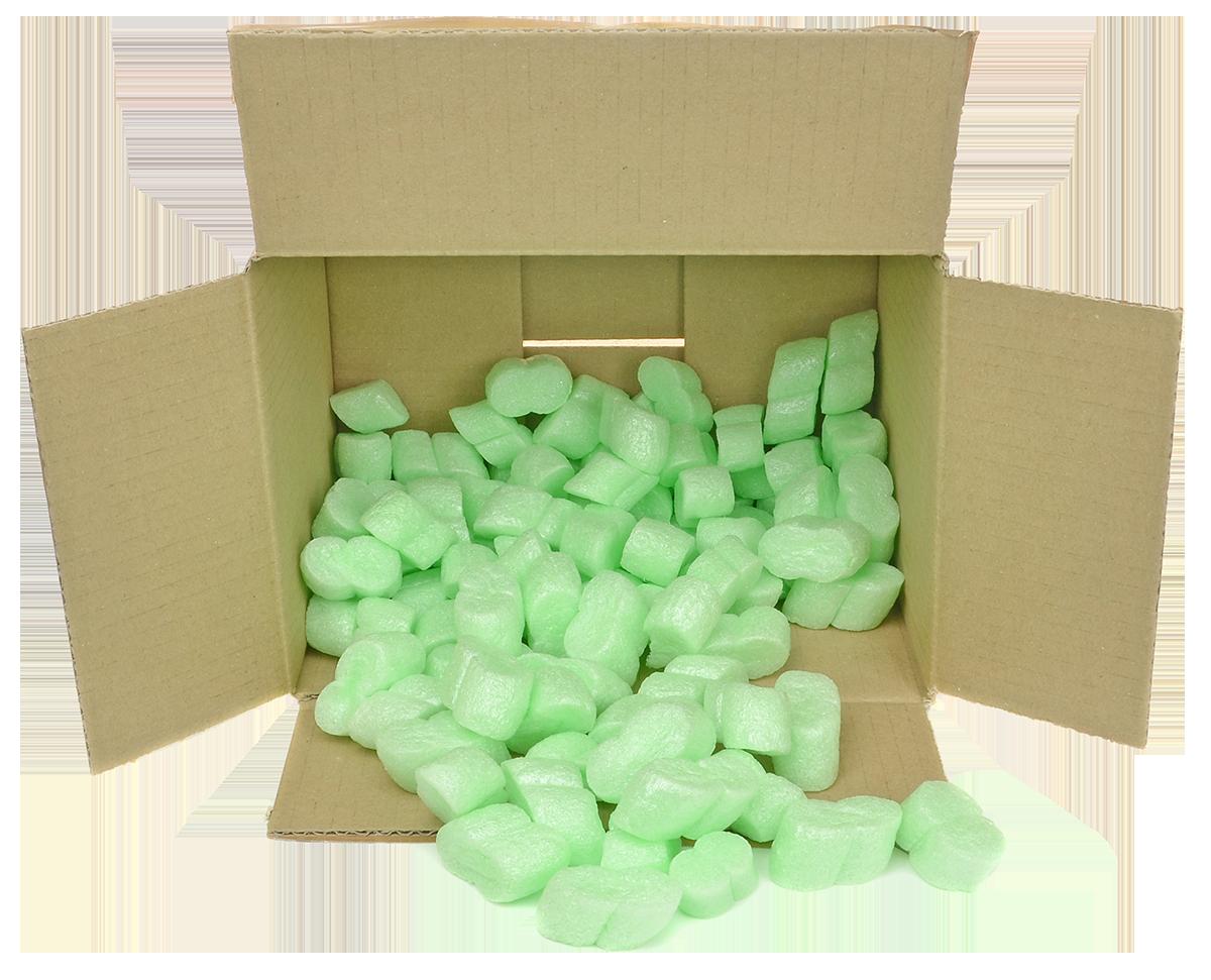 Vaessen Co-Packing verpakkingsdoos