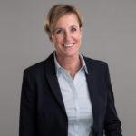 Sylvia Vaessen