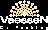 Vaessen Co-Packing Verpakkingsbedrijf